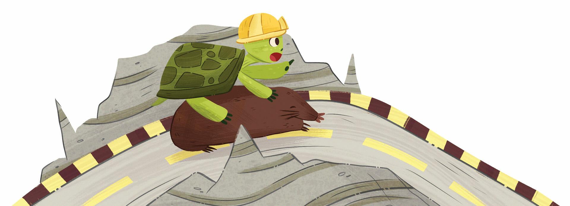 10.races-turtle
